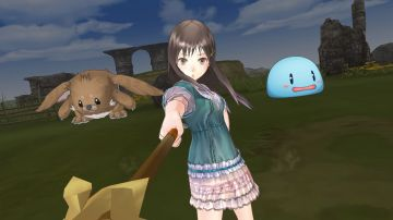 Immagine -2 del gioco Atelier Arland series Deluxe Pack per PlayStation 4
