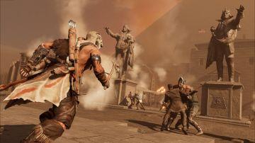 Immagine -4 del gioco Assassin's Creed III Remastered per PlayStation 4