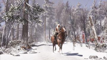 Immagine -4 del gioco Assassin's Creed III Remastered per Nintendo Switch