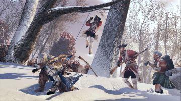 Immagine -3 del gioco Assassin's Creed III Remastered per Xbox One