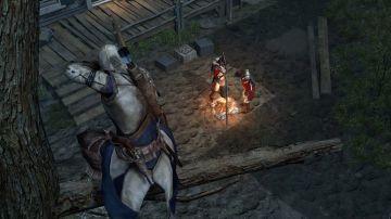 Immagine -2 del gioco Assassin's Creed III Remastered per PlayStation 4