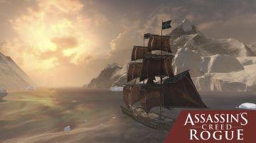 Immagine -1 del gioco Assassin's Creed: The Rebel Collection per Nintendo Switch