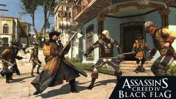 Immagine -3 del gioco Assassin's Creed: The Rebel Collection per Nintendo Switch