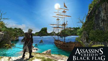 Immagine -2 del gioco Assassin's Creed: The Rebel Collection per Nintendo Switch