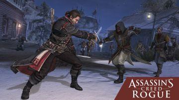 Immagine -4 del gioco Assassin's Creed: The Rebel Collection per Nintendo Switch