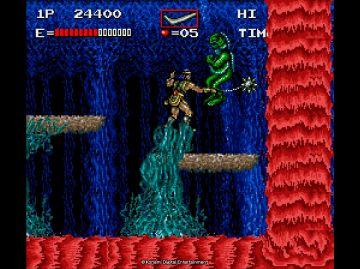 Immagine 0 del gioco Castlevania Anniversary Collection per PlayStation 4