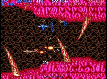 Immagine 0 del gioco Arcade Classics Anniversary Collection per PlayStation 4