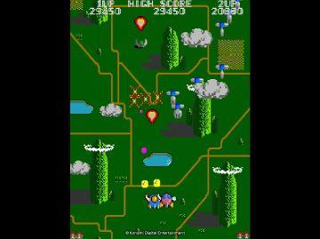 Immagine -4 del gioco Arcade Classics Anniversary Collection per PlayStation 4