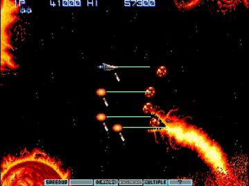 Immagine -3 del gioco Arcade Classics Anniversary Collection per PlayStation 4