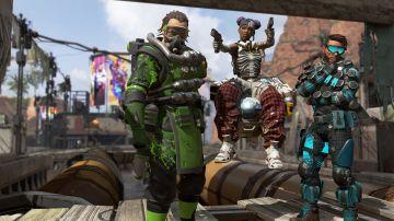 Immagine -17 del gioco Apex Legends per Xbox One