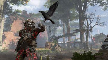 Immagine -2 del gioco Apex Legends per PlayStation 4