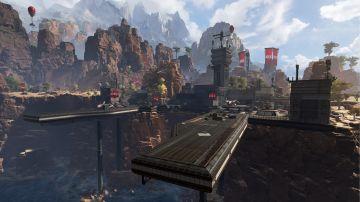 Immagine -15 del gioco Apex Legends per Xbox One