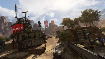 Immagine -13 del gioco Apex Legends per Xbox One