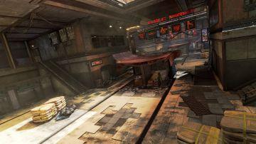 Immagine -12 del gioco Apex Legends per Xbox One