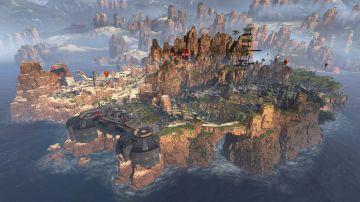 Immagine -11 del gioco Apex Legends per Xbox One