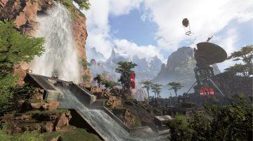 Immagine -9 del gioco Apex Legends per Xbox One