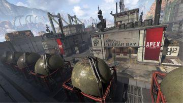 Immagine -6 del gioco Apex Legends per Xbox One