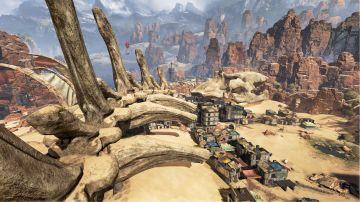 Immagine -8 del gioco Apex Legends per Xbox One