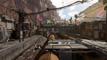 Immagine -7 del gioco Apex Legends per Xbox One