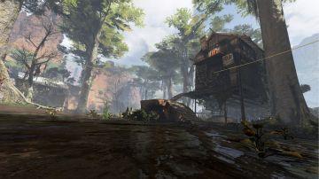 Immagine -4 del gioco Apex Legends per Xbox One