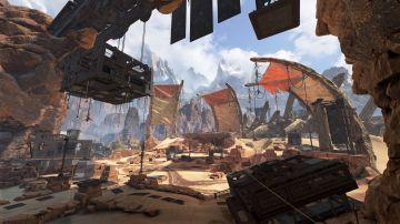 Immagine -5 del gioco Apex Legends per Xbox One