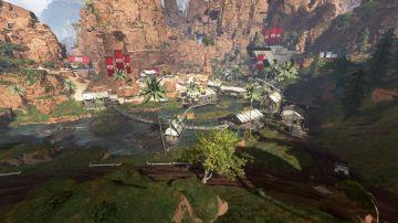 Immagine -5 del gioco Apex Legends per PlayStation 4