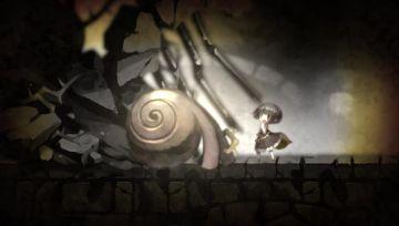 Immagine -1 del gioco A Rose in the Twilight per PSVITA