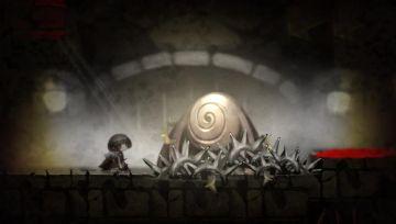 Immagine -3 del gioco A Rose in the Twilight per PSVITA