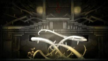 Immagine -4 del gioco A Rose in the Twilight per PSVITA