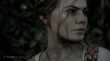 Immagine -4 del gioco A Plague Tale: Innocence per Xbox One