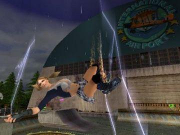 Immagine -17 del gioco Aggressive Inline per PlayStation 2