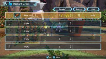Immagine -1 del gioco Digimon World: Next Order per Playstation 4