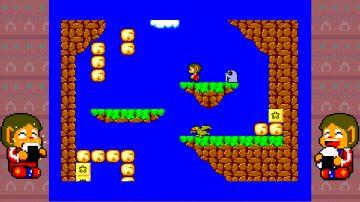 Immagine -3 del gioco SEGA Ages per Nintendo Switch