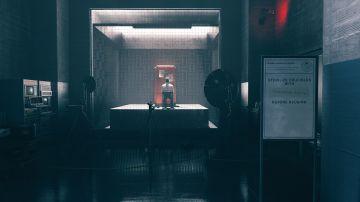 Immagine -1 del gioco Control per PlayStation 4