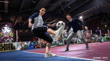 Immagine -1 del gioco FIFA 20 per PlayStation 4