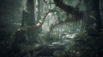 Immagine -1 del gioco Ancestors:The Humankind Odyssey per Xbox One