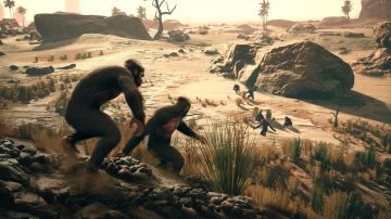 Immagine 0 del gioco Ancestors:The Humankind Odyssey per PlayStation 4