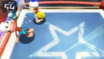 Immagine -1 del gioco Ape Escape Academy per Playstation PSP