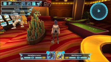 Immagine 0 del gioco Digimon World: Next Order per Playstation 4