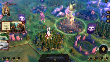 Immagine -4 del gioco Armello per Xbox One