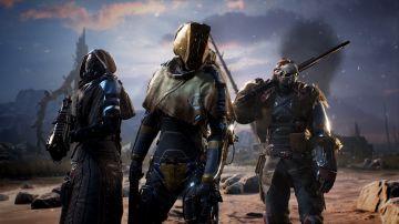 Immagine -6 del gioco Outriders per Xbox One