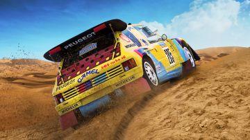 Immagine -1 del gioco Dakar 18 per Xbox One