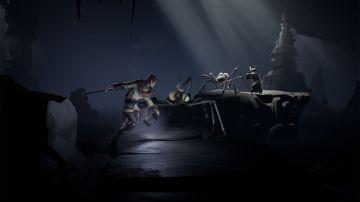 Immagine -4 del gioco Ashen per Nintendo Switch