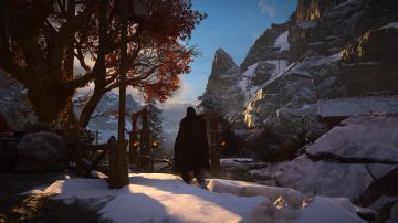 Immagine -4 del gioco Assassin's Creed Valhalla per PlayStation 4