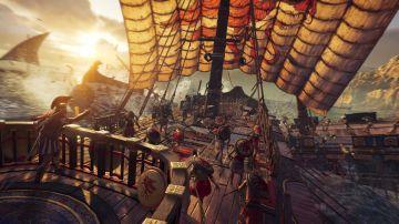 Immagine -1 del gioco Assassin's Creed Odyssey per PlayStation 4