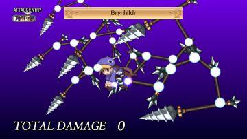 Immagine -4 del gioco Disgaea 4 Complete+ per Nintendo Switch