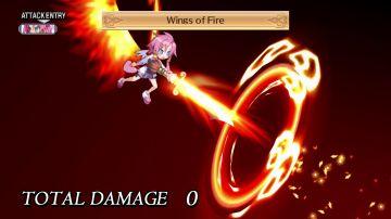 Immagine -2 del gioco Disgaea 4 Complete+ per Nintendo Switch