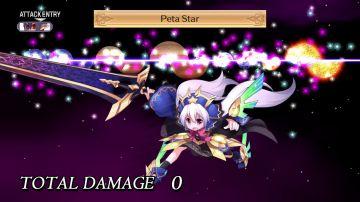 Immagine -3 del gioco Disgaea 4 Complete+ per Nintendo Switch