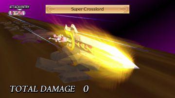 Immagine -11 del gioco Disgaea 4 Complete+ per Nintendo Switch