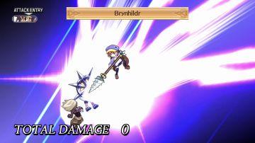 Immagine -10 del gioco Disgaea 4 Complete+ per Nintendo Switch
